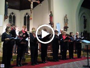 Video: Minuit Chrétien