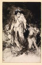 Photo: Goya