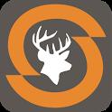 Hunt Predictor Hunting App icon