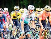 De 14e etappe van de Ronde van Frankrijk belooft een spannende strijd te worden
