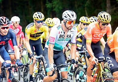 Etappe 14 in de Tour: Van Aert? Sagan? Of opnieuw vluchters?