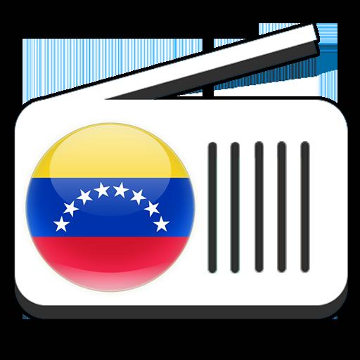 Listen to Radio Venezuela Live