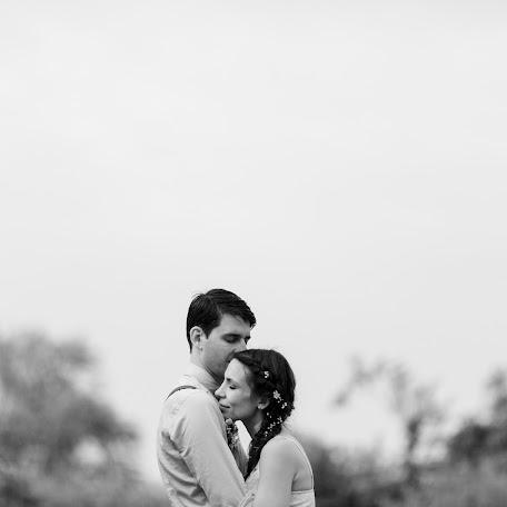 Hochzeitsfotograf Timm Ziegenthaler (timjudi). Foto vom 05.08.2015
