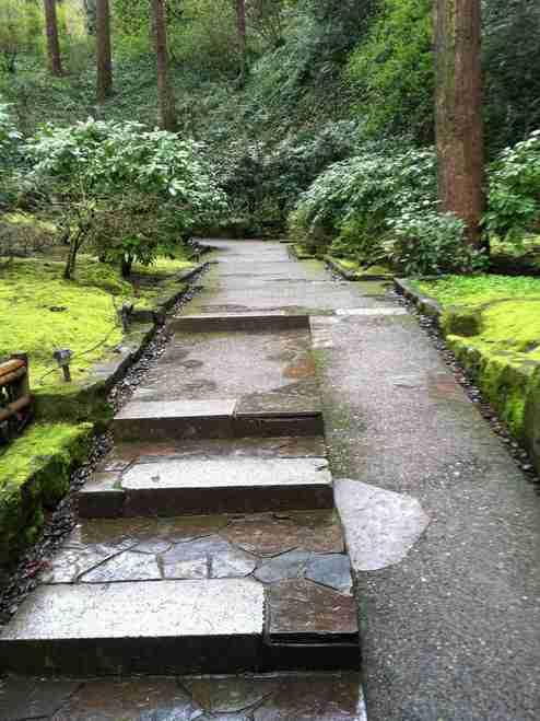 Japanese Garden Design Ideas- screenshot