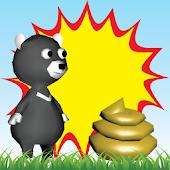 Poop Bomb