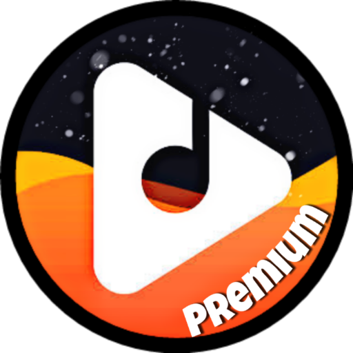 Avee Visualizer (Premium) 1 3 (Paid) APK for Android