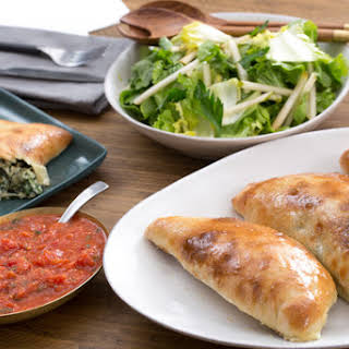 Ricotta Salad Dressing Recipes.
