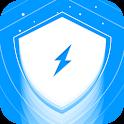 Antivirus & Security icon
