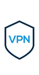 VPN Pro 1