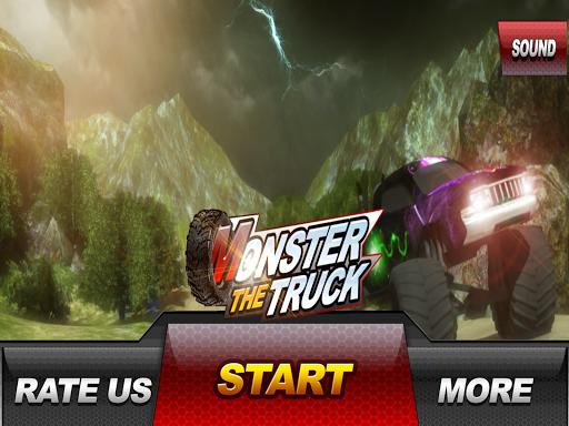 模擬必備免費app推薦|モンスタートラック線上免付費app下載|3C達人阿輝的APP