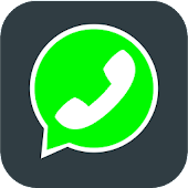 Chat Guide for WhatsApp Tablet