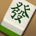 mahjong 13 tiles icon