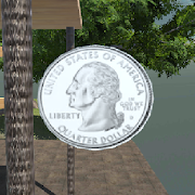 Roll Dat Coin 1.0 Icon