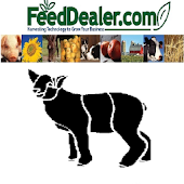 Sheep Breeding Calculator