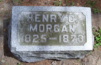Photo: Morgan, Henry C.