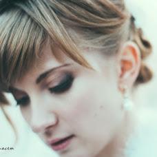 Wedding photographer Ruslan Cherkesov (cherkesov). Photo of 08.01.2017