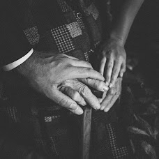 Wedding photographer Malnev Roman (ramzess). Photo of 08.11.2015