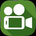 Moviesguide (Beta) icon