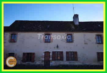 appartement à Bléneau (89)