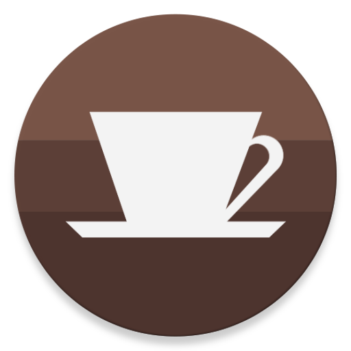 twitlatte - SNS client for Twitter and Mastodon