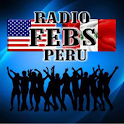 Radio Febs Peru icon