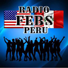 Radio Febs Peru icon