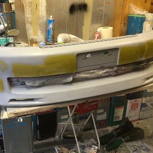 ステップワゴン RF3 のカスタム事例画像 かつ さんの2019年01月19日17:13の投稿