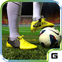 Soccer Penalty Kicks 2016 icon