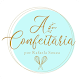 Download A Confeitaria Rafaela Souza For PC Windows and Mac