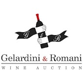 G&R Wine Auction
