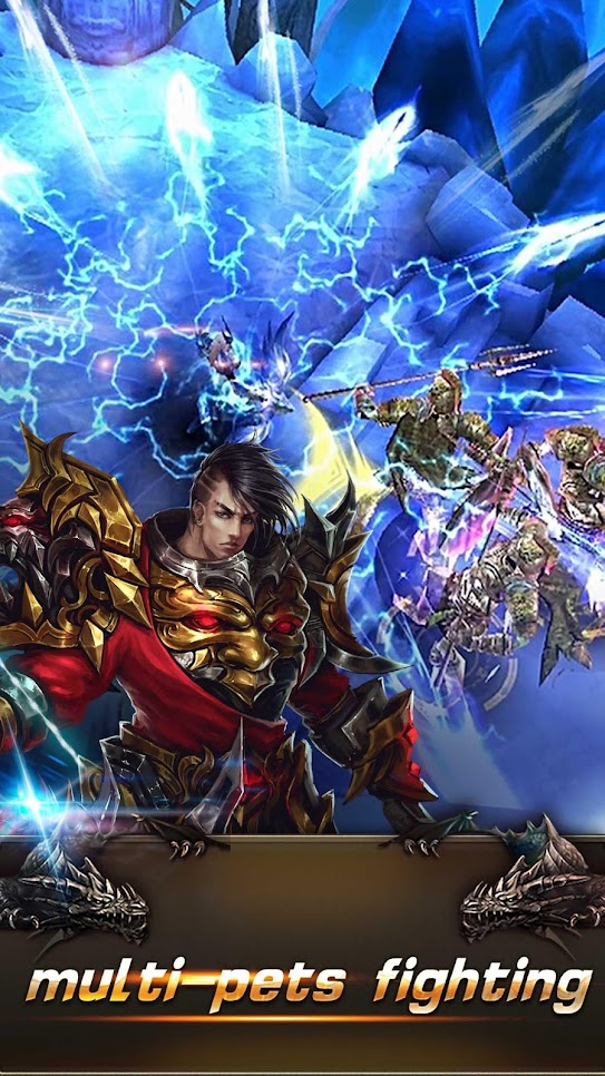 Hack Game Knight Wars - The Last Knight V6.6 Mod | 1 Hit Kill | God Mode YZfjSyHulFcpA0o0IUVRlofDwFdJVSy6fLCF8QVE2SDHWlA2J-B4SrXNeWmc13Q3fxeD=w1697-h966