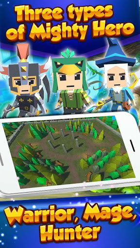 Arena Online - Battle Royale  {cheat|hack|gameplay|apk mod|resources generator} 2
