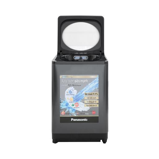 Máy-giặt-Panasonic-Inverter-10.5-Kg-NA-FD10VR1BV-8.jpg