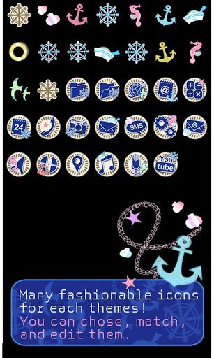 Party in the Ocean Wallpaper 1.3 Windows u7528 4