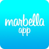 MarbsApp | Marbella App🌴 - City Guide