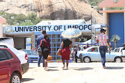 Students have called for a bar to be opened at the University of Limpopo so they can imbibe in a safe environment.