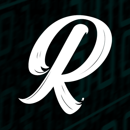 Rod Lucas avatar image
