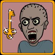Insanus - Escape Horror Scary House Game