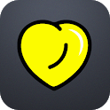 Olive: Live Video Chat, Meet New People icon