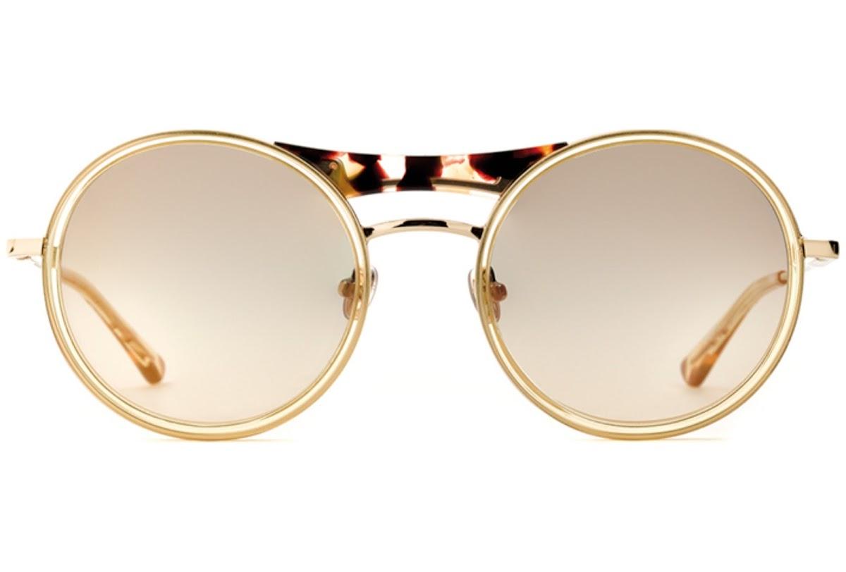 Gafas Gafas Gafas sol SUN HVYW HVYW HVYW HVYW HAMPSTEAD C53 de Barcelona  Comprar Blickers Etnia FpfnqUTxwx 4b2607a7674c
