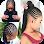 African Braids 2019 ❤❤❤