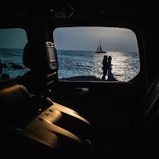 Wedding photographer Antonio Trigo viedma (antoniotrigovie). Photo of 06.07.2017