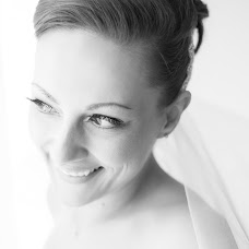Wedding photographer Stoyan Gerginski (gerginski). Photo of 15.02.2014