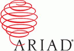 Nomination and standstill agreement by ariad pharmaceuticals inc nomination and standstill agreement platinumwayz