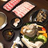 享涮涮涮鍋