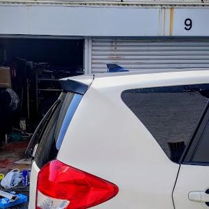 ラクティス NCP120 S・2011のカスタム事例画像 こてあま@NoTorious〓さんの2019年05月02日20:09の投稿