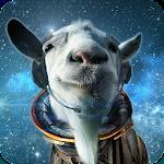 Goat Simulator Waste of Space v1.0.5