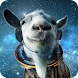 Goat Simulator Waste of Space, the craziest goats are thrown to the conquest of space