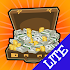 Dealer's Life Lite - Pawn Shop Tycoon 1.21