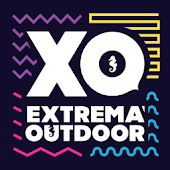 Extrema Outdoor BE